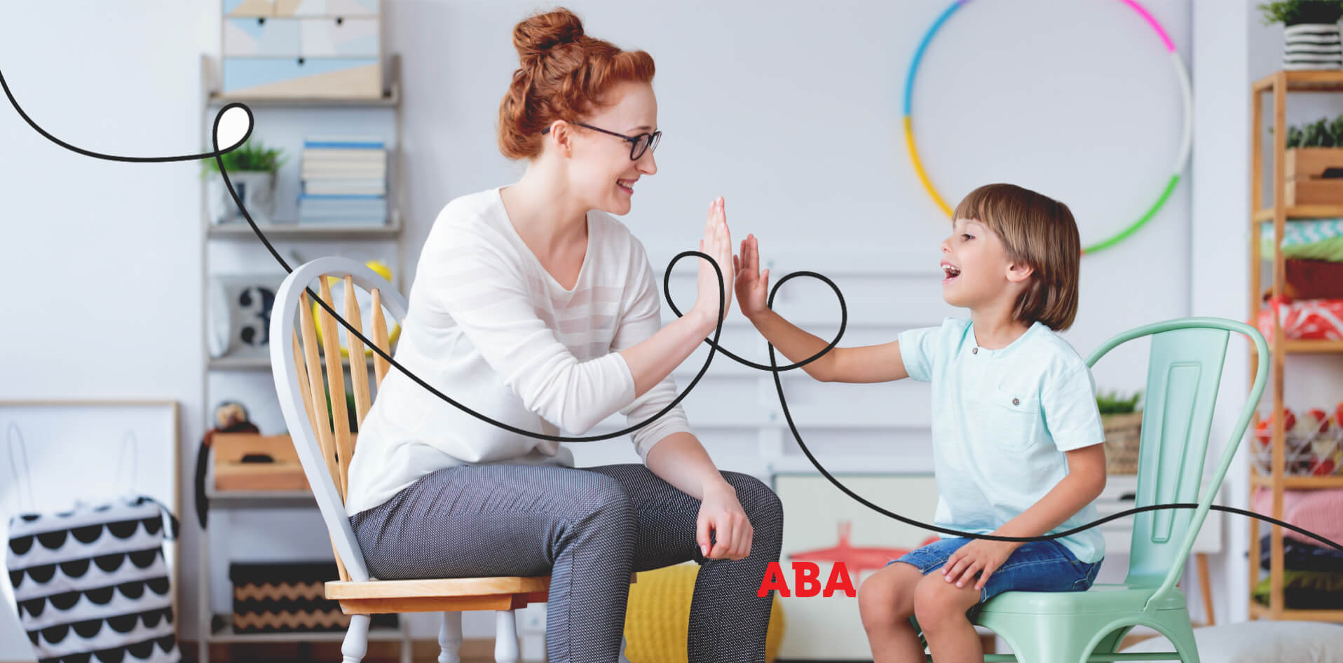 ABA_tratamento_autismo